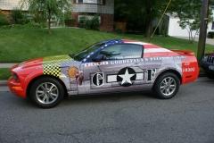 gf car