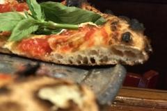 Pizza School NY Wild Yeast Starter (10)