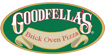 Goodfella's Brick Oven Pizza Restaurtant & Catering