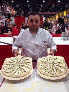 Staten Island Best Pizza